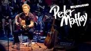 Peter Maffay - MTV Uplugged (2017)