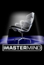 Mastermind 1972
