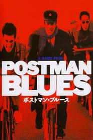 Postman Blues (1997)