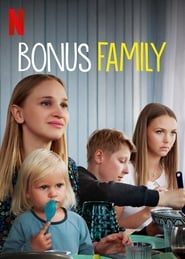 Bonus Family - Season 3