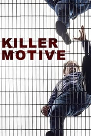 Killer Motive - Season 2 (2021) poster