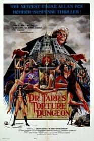 La mansión de la locura (1973)