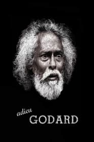 Adieu Godard