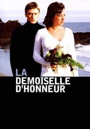 La Demoiselle d'Ηonneur – The Bridesmaid – Η Παράνυμφος (2004) [αποκλειστική] online ελληνικοί υπότιτλοι