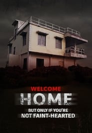 Welcome Home (2020) Watch Online Free