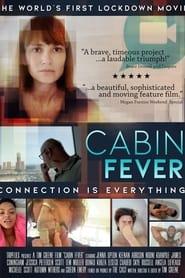Cabin Fever 2021