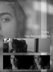 Today You Belong to Me