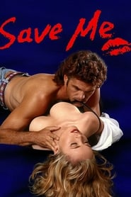Save Me (1994)
