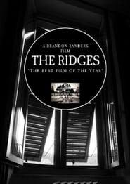The Ridges 2011