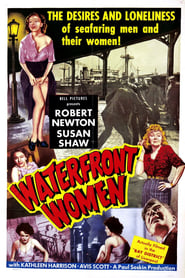 Waterfront Women (1950)