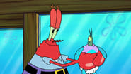 SpongeBob SquarePants saison 10 episode 15