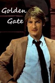 Golden Gate 1981