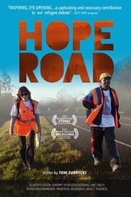 Hope Road 2017