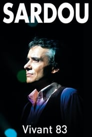 Michel Sardou - Vivant 83