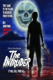 The Intruder (1975) Online Sa Prevodom