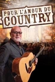 Pour l'amour du country 2001