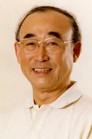 Toshiya Ueda