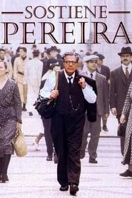 Erklärt Pereira