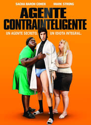 Agente contrainteligente (The brothers Grimsby)