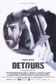 Détours [2019]
