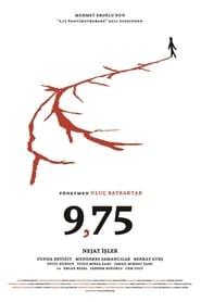9,75 [2020]