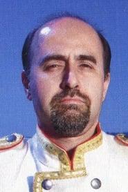 Martin Janouš