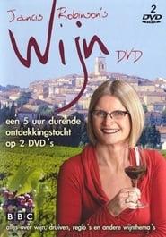 Rob Schneider Poster Jancis Robinson's Wine Course