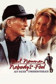 Nobody's Fool – Auf Dauer unwiderstehlich (1994)