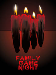 Family Game Night (2018)