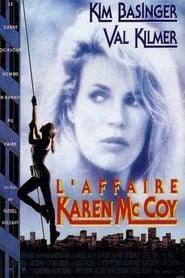 Voir L'affaire Karen McCoy en streaming complet gratuit   film streaming, StreamizSeries.com