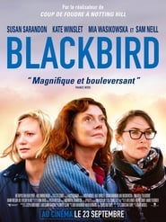 Blackbird en streaming