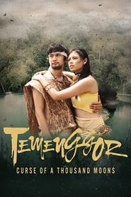 Temenggor (2020) Watch Online Free