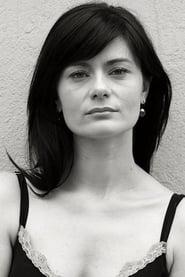 Anca-Ioana Androne