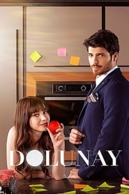 Dolunay Season 1 Episode 16