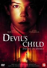 Devil's Child (2007)