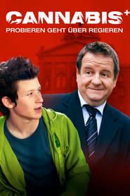 Cannabis – Probieren geht über Regieren (2006) Zalukaj Online Cały Film Lektor PL CDA