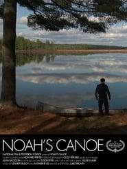 Noah's Canoe movie