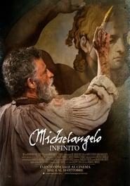 Michelangelo – Infinito 2018 HD