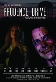 Prudence Drive (2018) Openload Movies