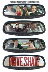Drive Share - Season 1