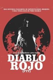 Diablo Rojo PTY