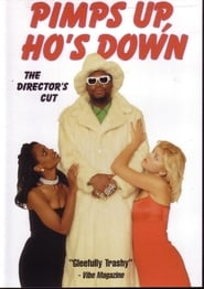 Pimps Up, Ho's Down (2000)