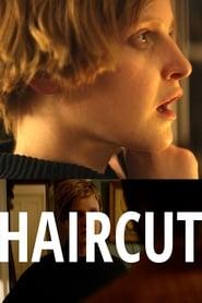 Haircut (2018)