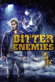 Bitter Enemies (2017)