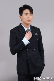 Tae-joo Na