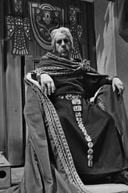 Henry IV (1965)