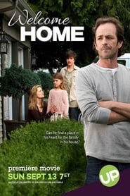 Welcome Home (2015) Online Sa Prevodom