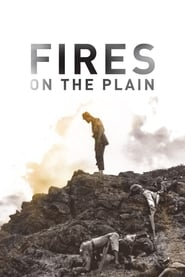 Fires on the Plain (2018)