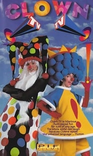 Clown TV: Wish a Little Wish for Me (1996)