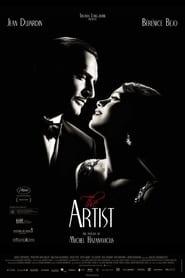 The Artist en cartelera